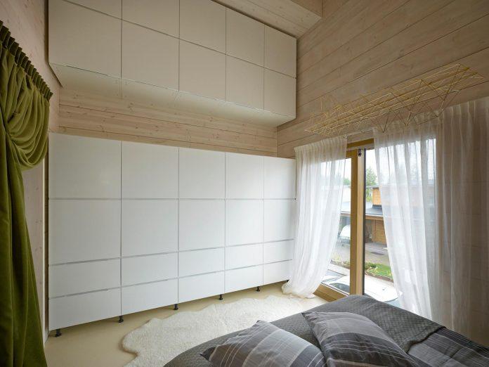 house-savukvartsi-modern-eco-home-three-generations-08