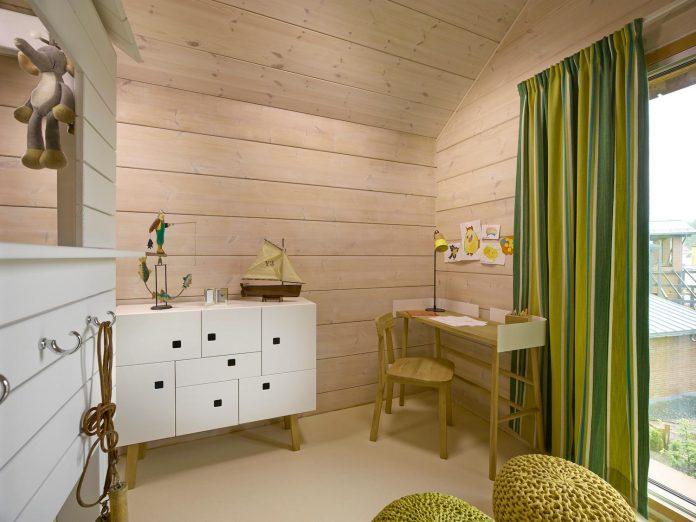 house-savukvartsi-modern-eco-home-three-generations-09
