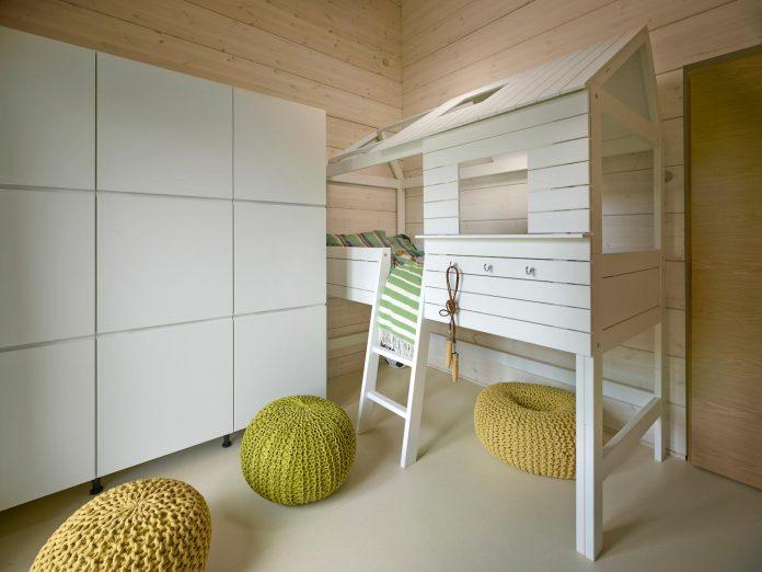 house-savukvartsi-modern-eco-home-three-generations-10