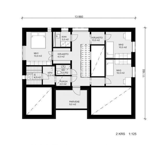 house-savukvartsi-modern-eco-home-three-generations-12