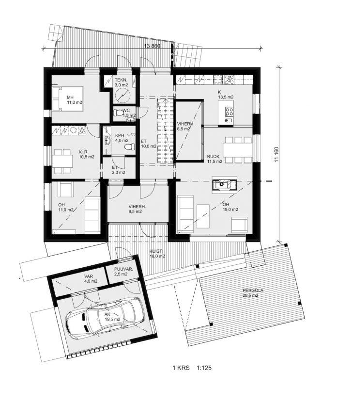 house-savukvartsi-modern-eco-home-three-generations-13