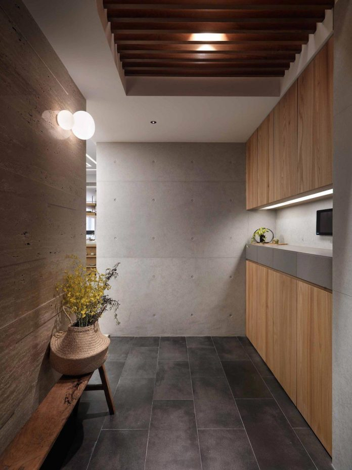 jade-apartment-high-location-spaciousness-main-intent-behind-design-01