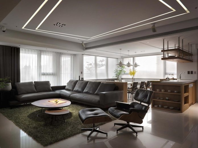 jade-apartment-high-location-spaciousness-main-intent-behind-design-02