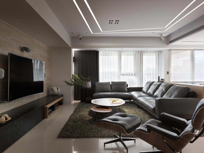 jade-apartment-high-location-spaciousness-main-intent-behind-design-03