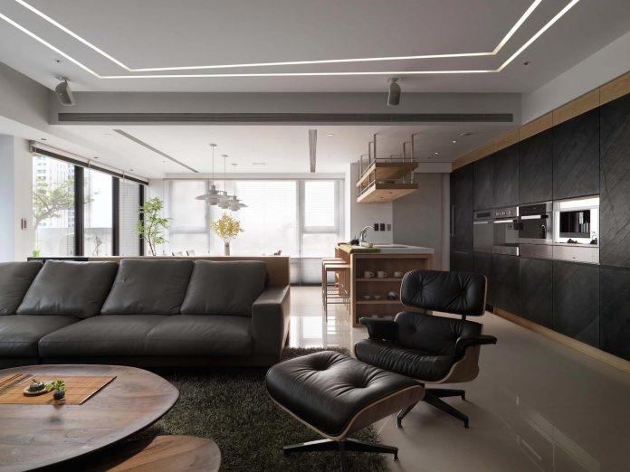 jade-apartment-high-location-spaciousness-main-intent-behind-design-04