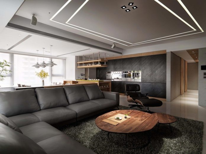 jade-apartment-high-location-spaciousness-main-intent-behind-design-05
