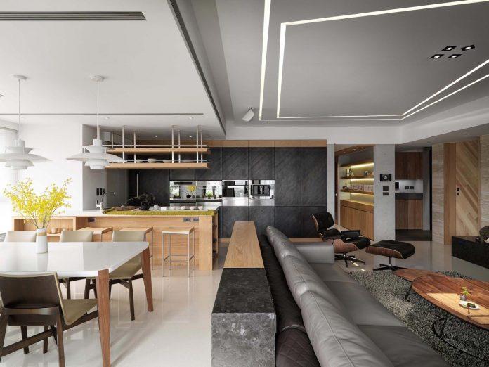 jade-apartment-high-location-spaciousness-main-intent-behind-design-06