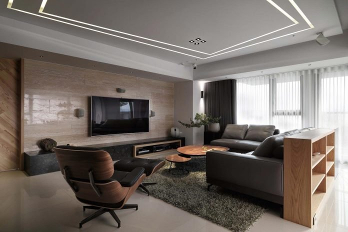 jade-apartment-high-location-spaciousness-main-intent-behind-design-07