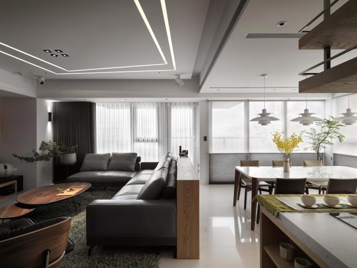 jade-apartment-high-location-spaciousness-main-intent-behind-design-08