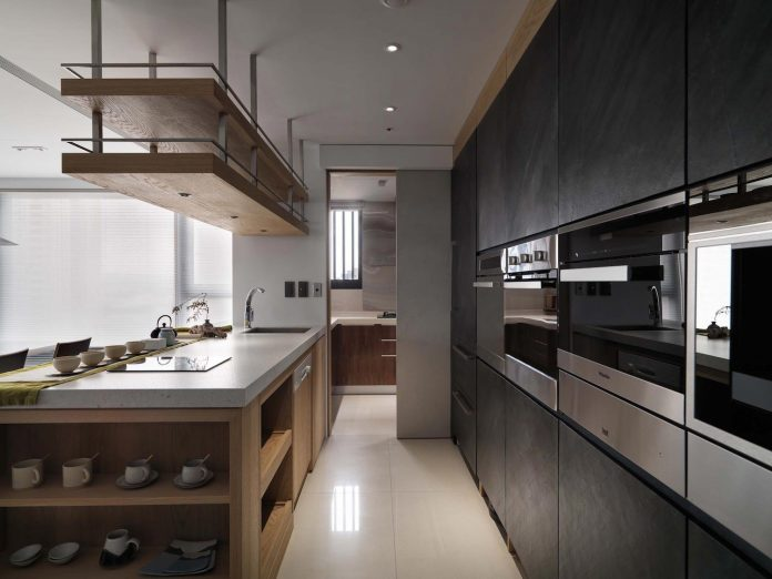 jade-apartment-high-location-spaciousness-main-intent-behind-design-09