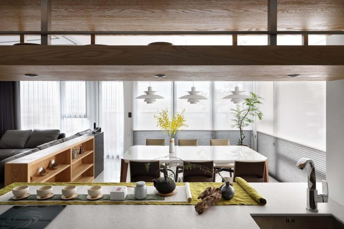 jade-apartment-high-location-spaciousness-main-intent-behind-design-10