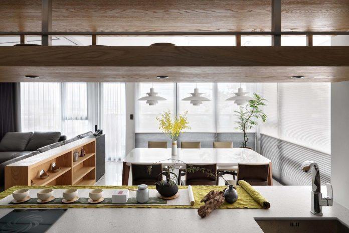 jade-apartment-high-location-spaciousness-main-intent-behind-design-10