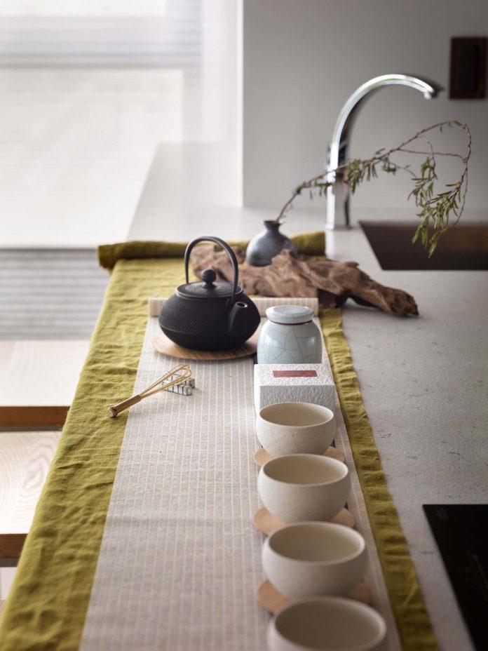jade-apartment-high-location-spaciousness-main-intent-behind-design-11