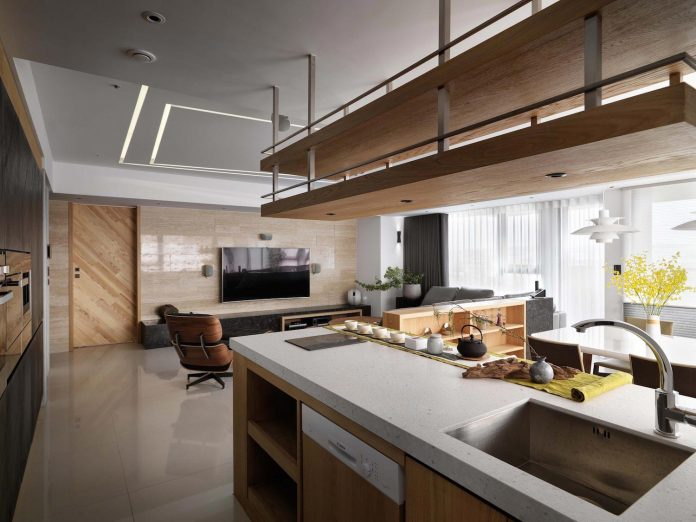 jade-apartment-high-location-spaciousness-main-intent-behind-design-12