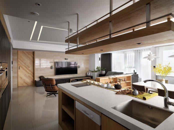 jade-apartment-high-location-spaciousness-main-intent-behind-design-12