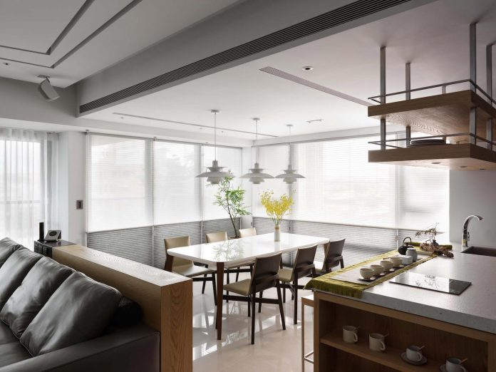 jade-apartment-high-location-spaciousness-main-intent-behind-design-13