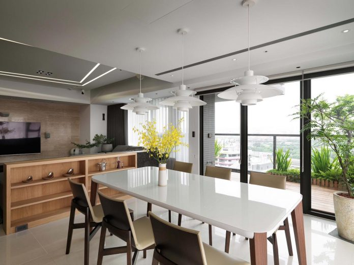 jade-apartment-high-location-spaciousness-main-intent-behind-design-14