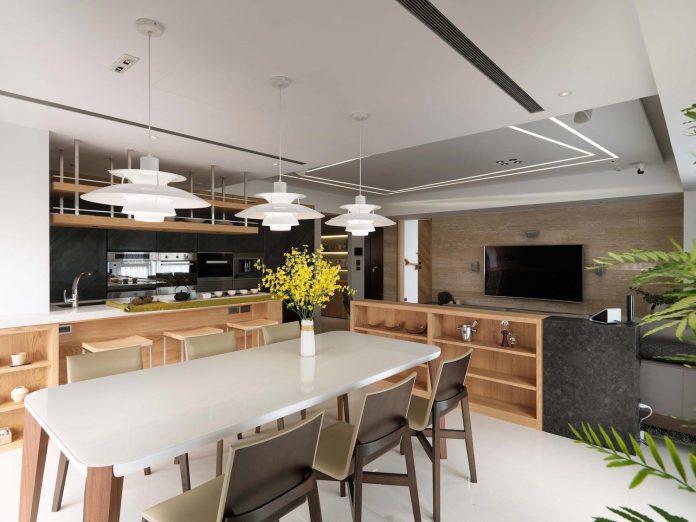 jade-apartment-high-location-spaciousness-main-intent-behind-design-15