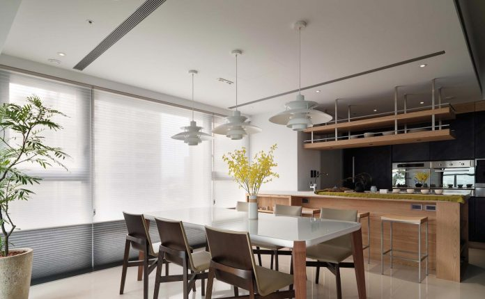 jade-apartment-high-location-spaciousness-main-intent-behind-design-16