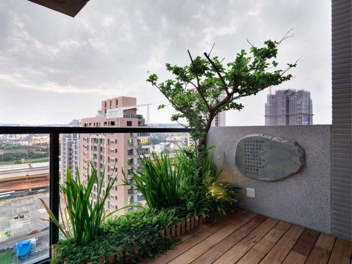 jade-apartment-high-location-spaciousness-main-intent-behind-design-17