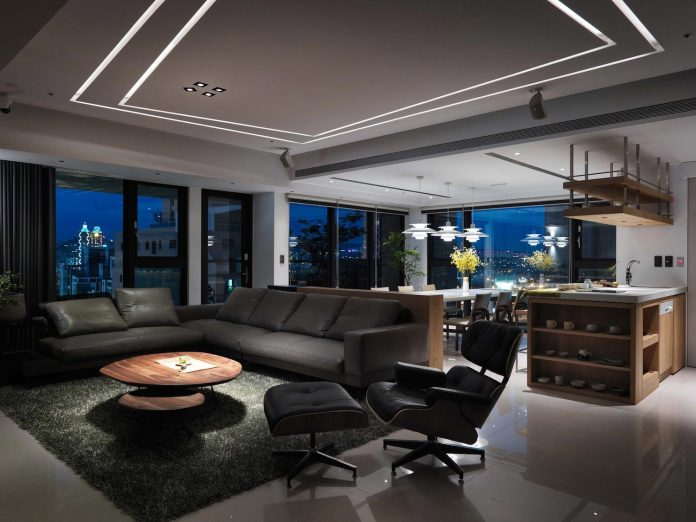 jade-apartment-high-location-spaciousness-main-intent-behind-design-18