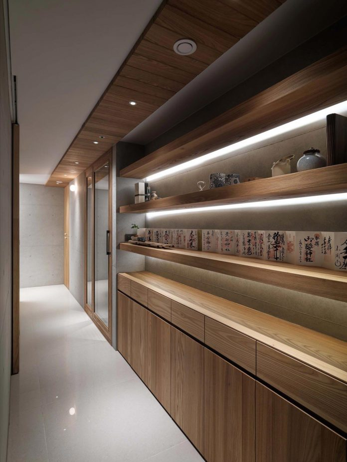 jade-apartment-high-location-spaciousness-main-intent-behind-design-19