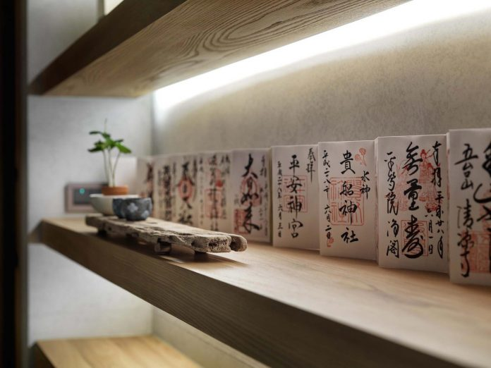 jade-apartment-high-location-spaciousness-main-intent-behind-design-20