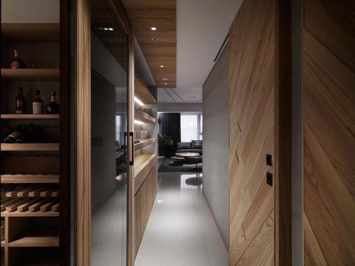 jade-apartment-high-location-spaciousness-main-intent-behind-design-21
