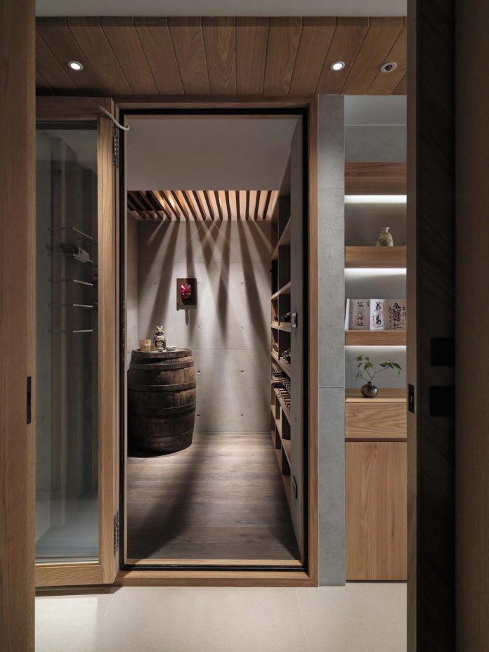 jade-apartment-high-location-spaciousness-main-intent-behind-design-22