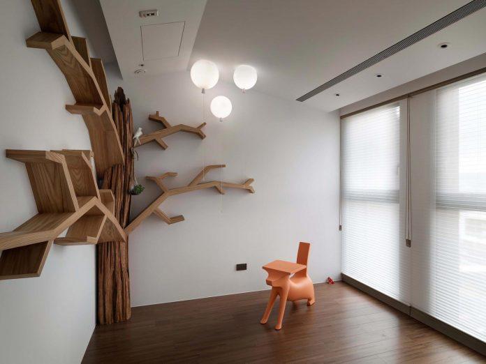 jade-apartment-high-location-spaciousness-main-intent-behind-design-25
