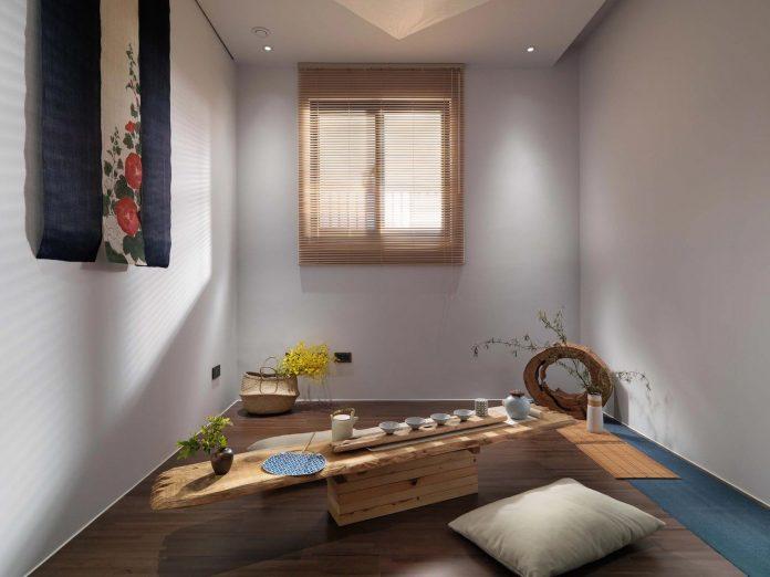 jade-apartment-high-location-spaciousness-main-intent-behind-design-26