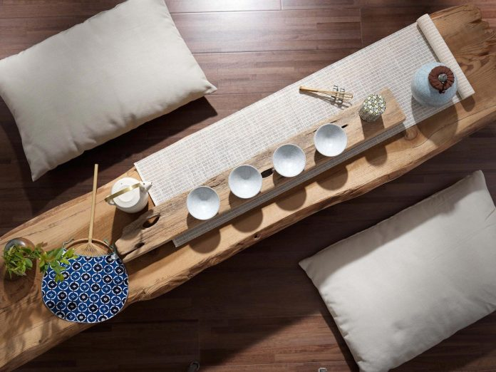 jade-apartment-high-location-spaciousness-main-intent-behind-design-27
