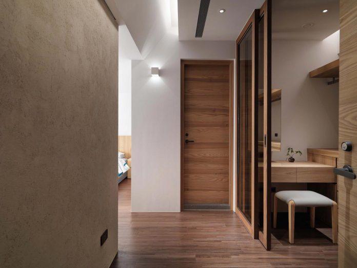 jade-apartment-high-location-spaciousness-main-intent-behind-design-28