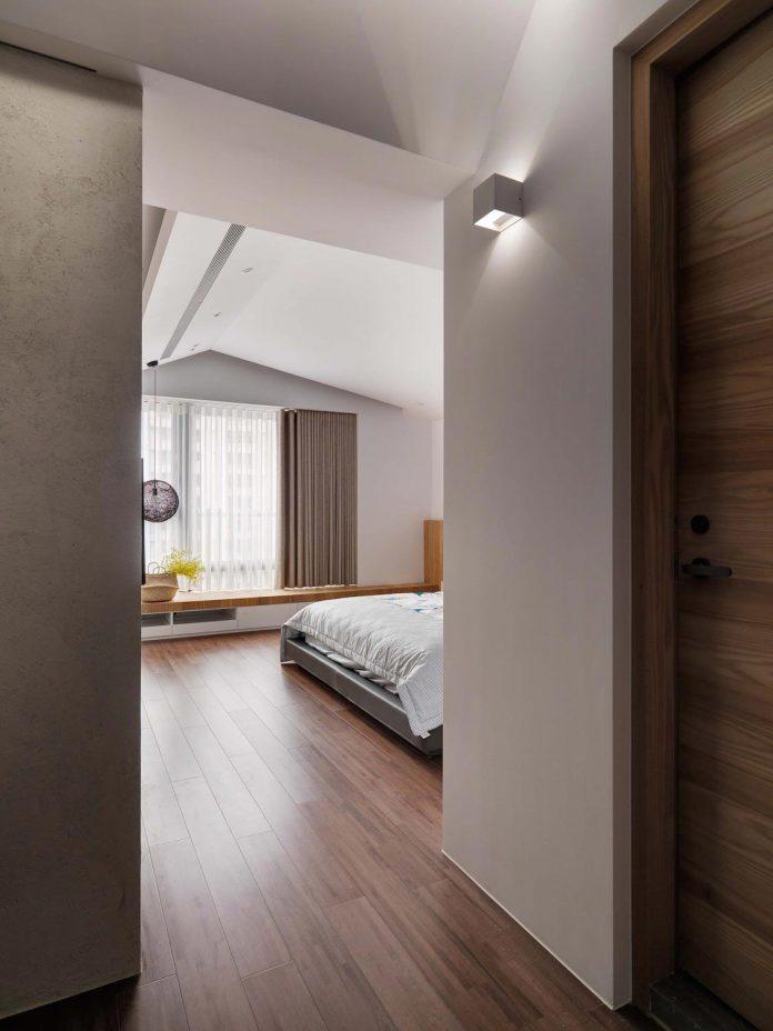 jade-apartment-high-location-spaciousness-main-intent-behind-design-29