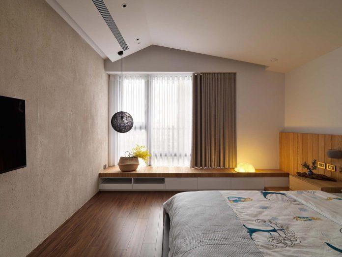 jade-apartment-high-location-spaciousness-main-intent-behind-design-31