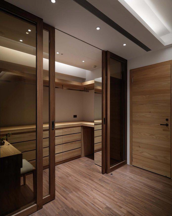 jade-apartment-high-location-spaciousness-main-intent-behind-design-32