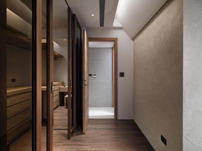 jade-apartment-high-location-spaciousness-main-intent-behind-design-33