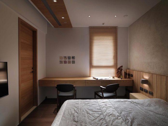 jade-apartment-high-location-spaciousness-main-intent-behind-design-34