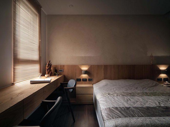 jade-apartment-high-location-spaciousness-main-intent-behind-design-36