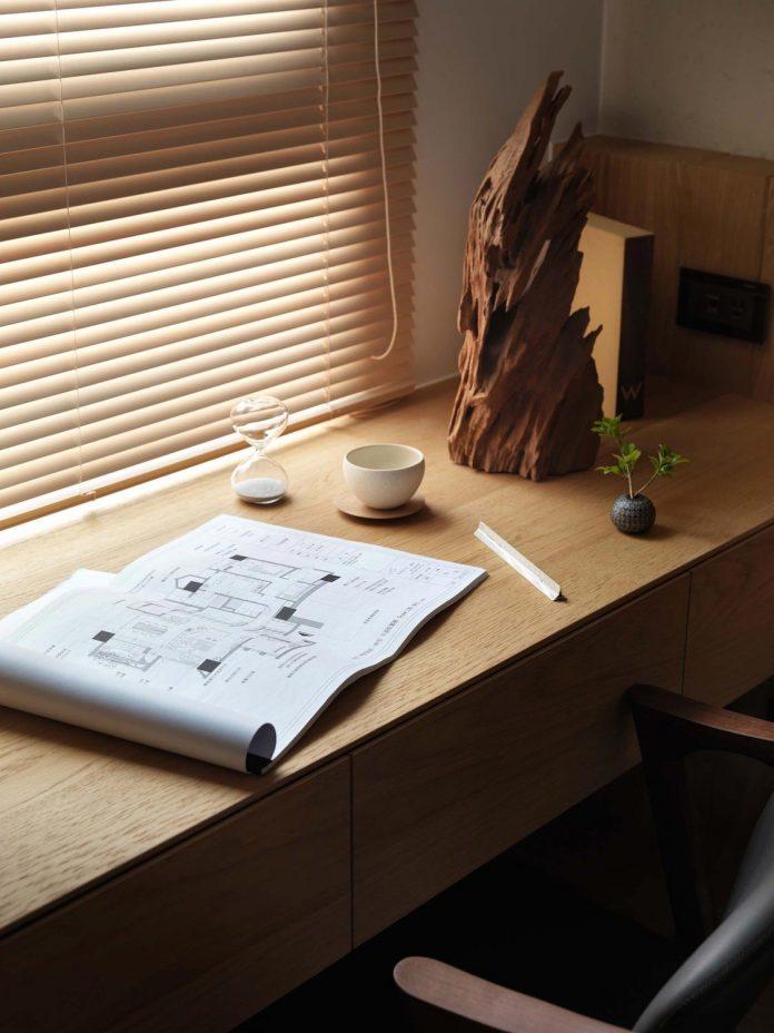 jade-apartment-high-location-spaciousness-main-intent-behind-design-37
