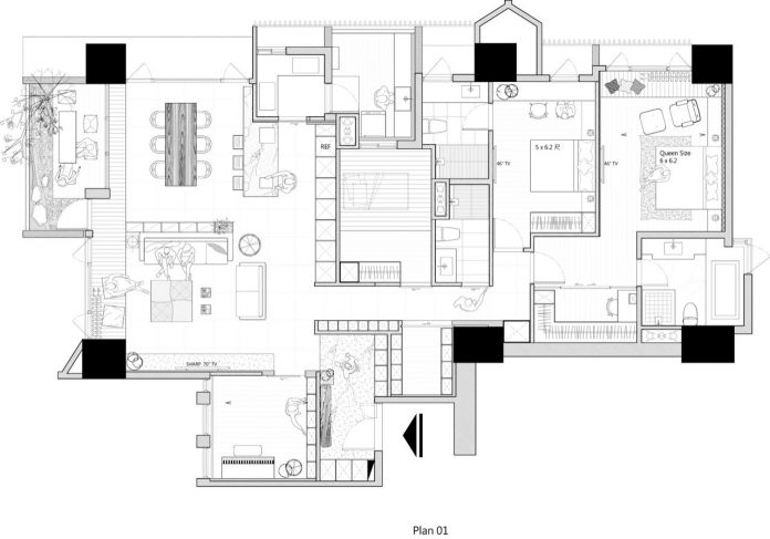 jade-apartment-high-location-spaciousness-main-intent-behind-design-38