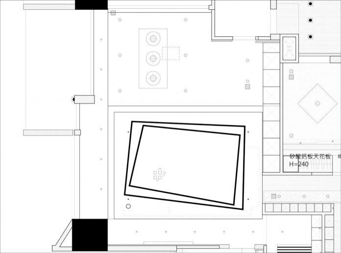 jade-apartment-high-location-spaciousness-main-intent-behind-design-39