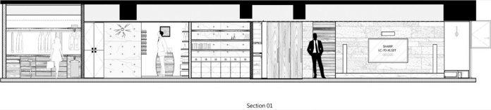 jade-apartment-high-location-spaciousness-main-intent-behind-design-40