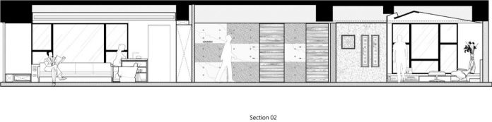 jade-apartment-high-location-spaciousness-main-intent-behind-design-41