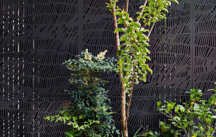julie-firkin-architects-design-contemporary-brick-metal-house-fitzroy-melbourne-03