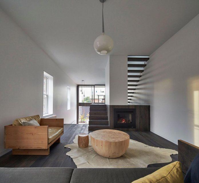 julie-firkin-architects-design-contemporary-brick-metal-house-fitzroy-melbourne-08