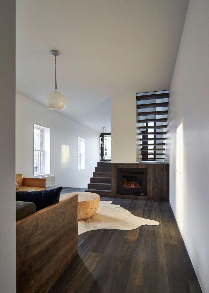 julie-firkin-architects-design-contemporary-brick-metal-house-fitzroy-melbourne-09