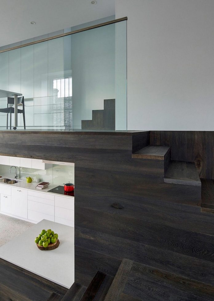 julie-firkin-architects-design-contemporary-brick-metal-house-fitzroy-melbourne-13