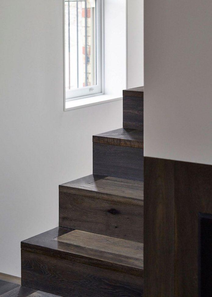 julie-firkin-architects-design-contemporary-brick-metal-house-fitzroy-melbourne-14