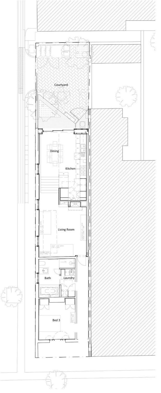 julie-firkin-architects-design-contemporary-brick-metal-house-fitzroy-melbourne-19